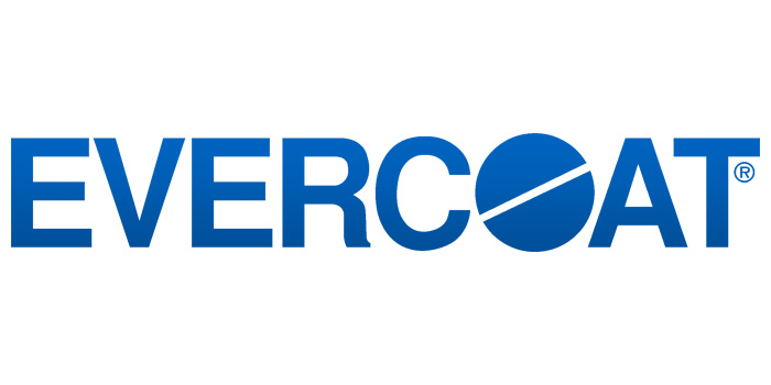 evercoat-logo