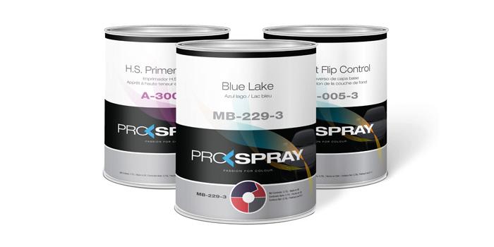 prospray-packaging