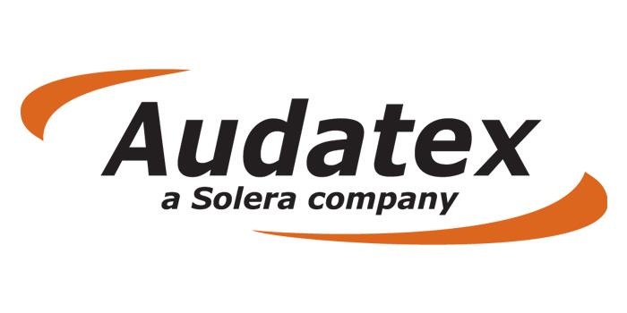 audatex-logo