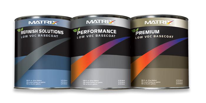 matrix-three-cans