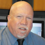 Mark Claypool