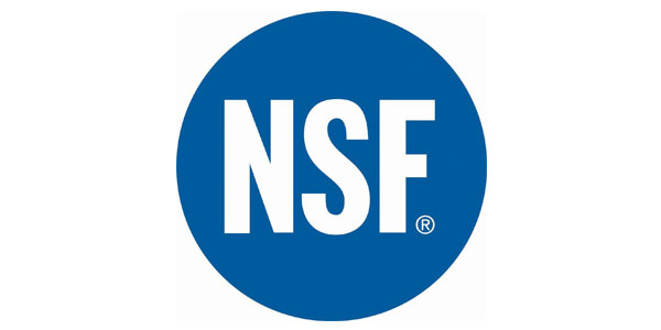 NSF International Appoints Scott Dunfee Global Managing Director of ...