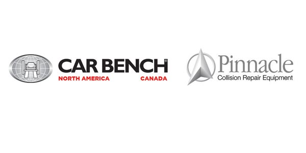 Car Bench North America
