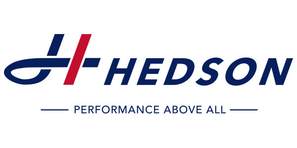 Hedson Technologies