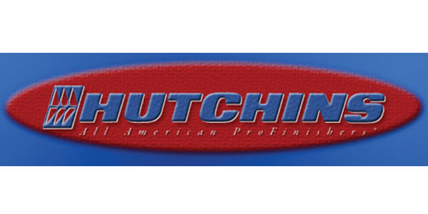 Hutchins Manufacturing Company