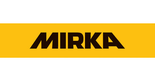 Mirka Abrasives, Inc.
