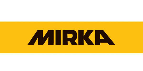 Mirka Abrasives, Inc.