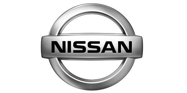 Nissan North America, Inc.