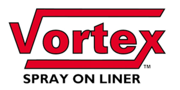 Vortex Sprayliners, Inc.