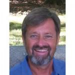Curt Harler