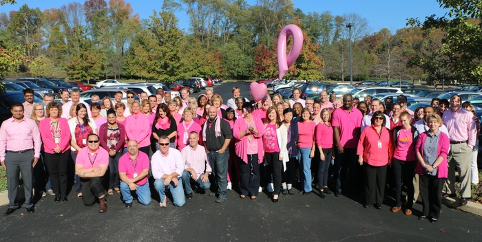 axalta-pink-breast-cancer-awareness-month