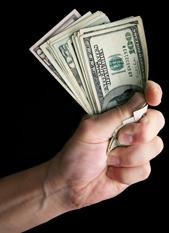 CS2_fistful-of-dollars