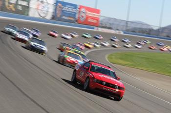 MSO_NASCAR-race