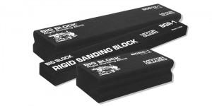 motorguard-sanding-block