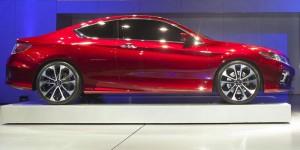 2015-Honda-Accord