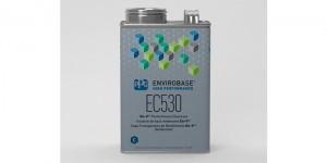 EC530