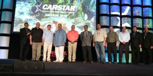 Carstar-5yr