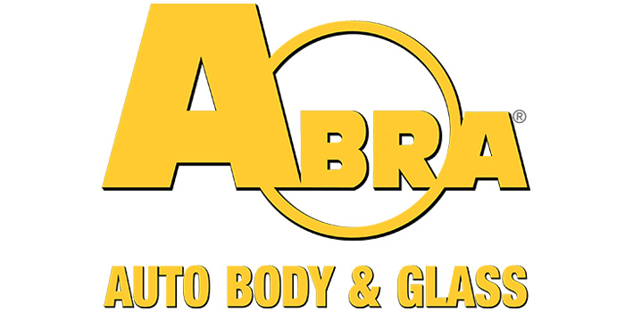Abra Body Shop >> Abra Auto Body Glass Opens Career Development Academy