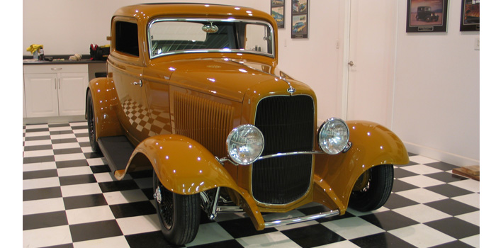 beckers-ford-coupe