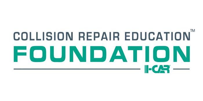 Collision-Repair-Education-Foundation-logo