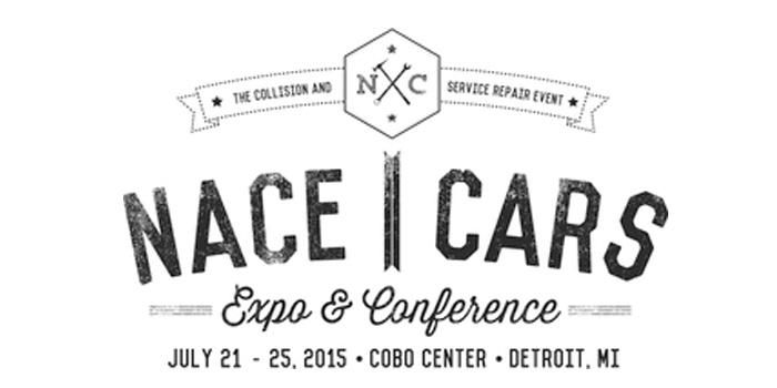 NACE_Cars-logo