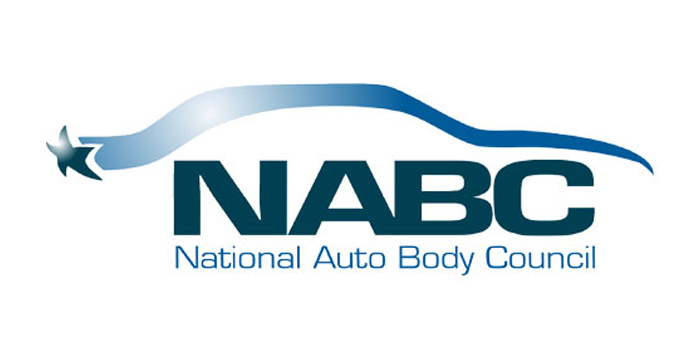 nabc-logo