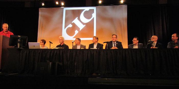 panel-cic