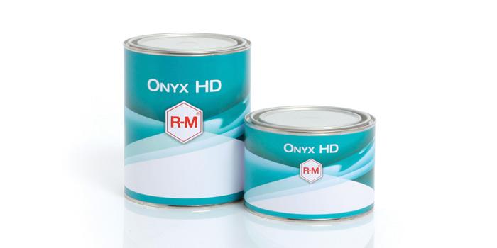 BASF-Onyx-HD-system