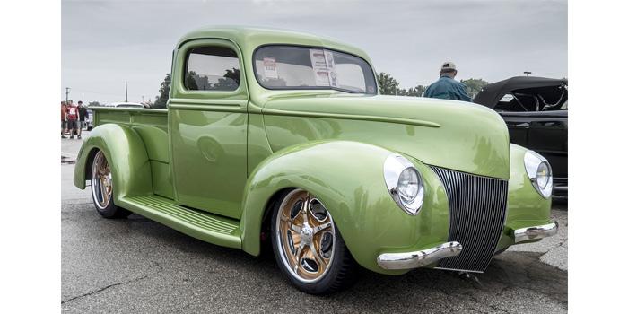 PPG-Dream-Car-1940-Ford