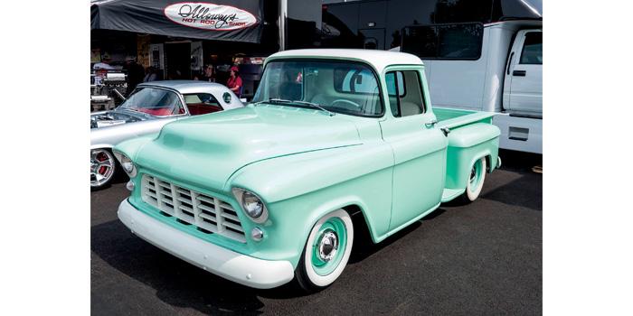 PPG-Dream-Car-1955-Chevy
