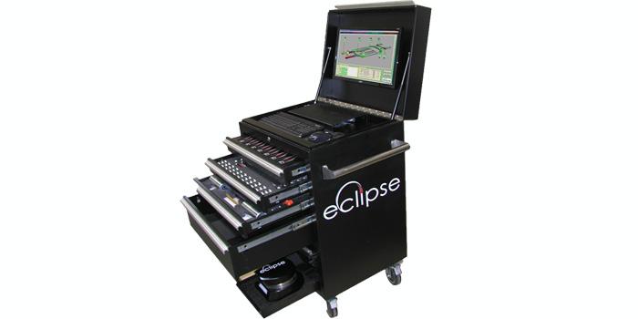 eclipse-system