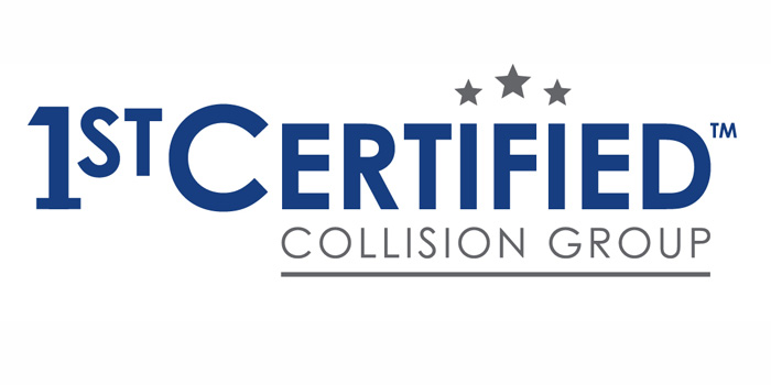 1stCertified-logo