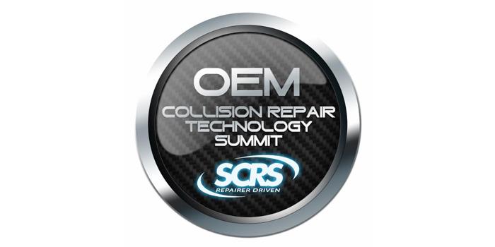 OEM-SCRS-summit