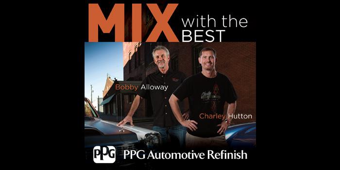 PPG-Hutton-Alloway