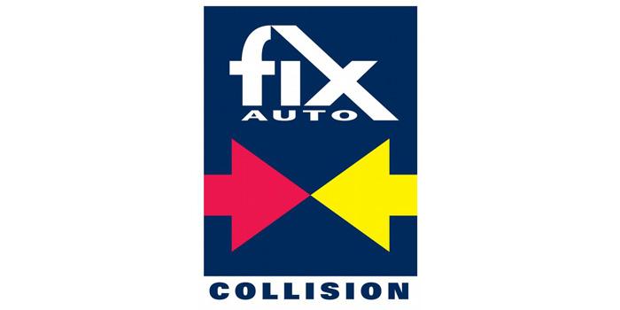 fix-auto-logo