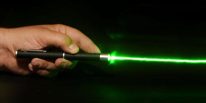 Laser Cutting   J&S Laser Profiles