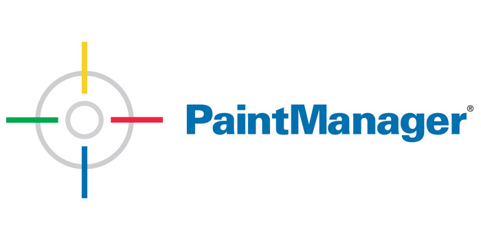 paint-manager-logo