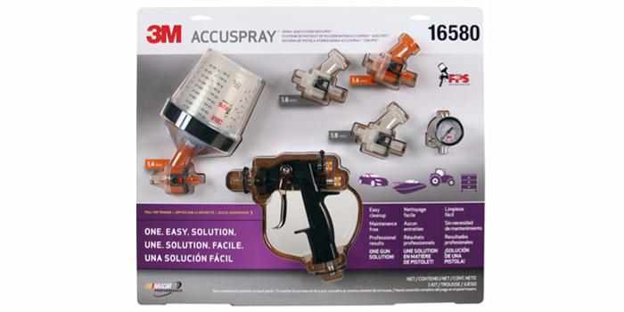 3m-accuspray