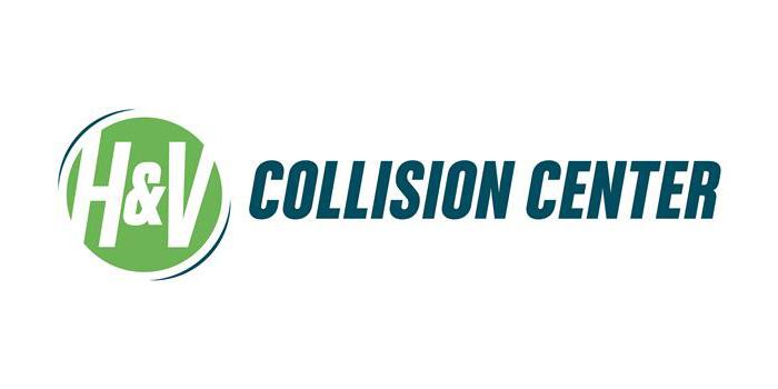 H&V-Collision-Center