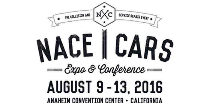 NACE-CARS-2016