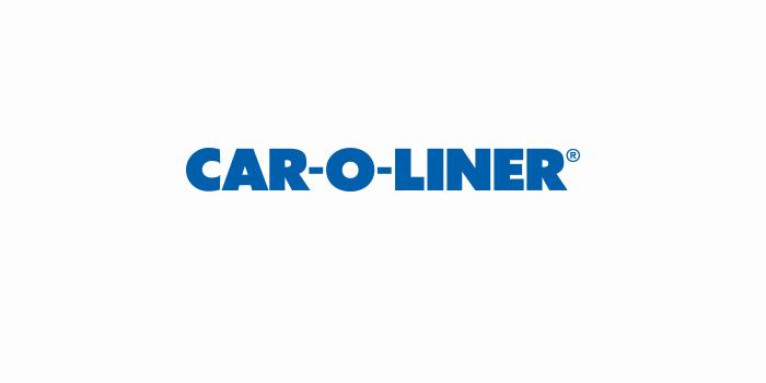car-o-liner-logo