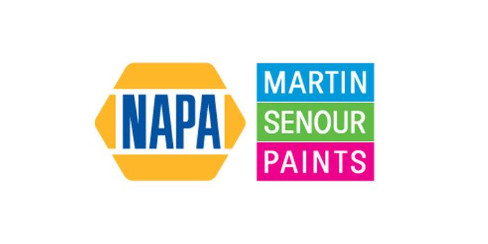 napa-martin-senour