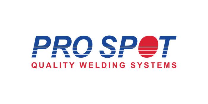 pro-spot-logo