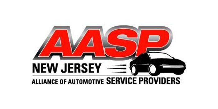 aasp-nj-logo