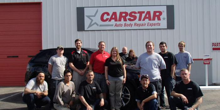 carstar-vet-donation