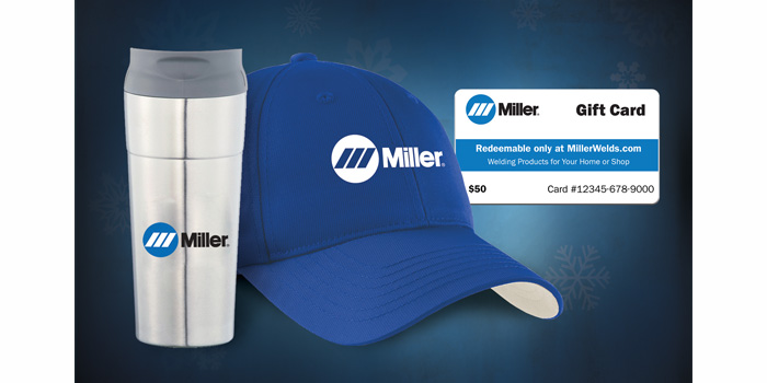 miller-holiday-promo