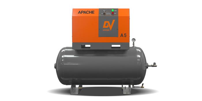 DV-Systems-Apache