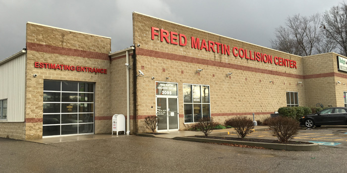 fred-martin-2015-wrap-up