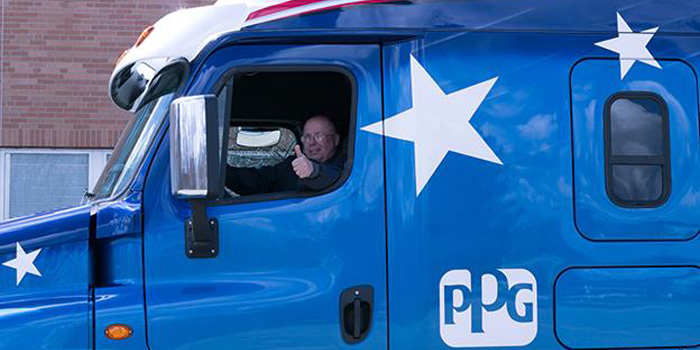 PPG-show-truck