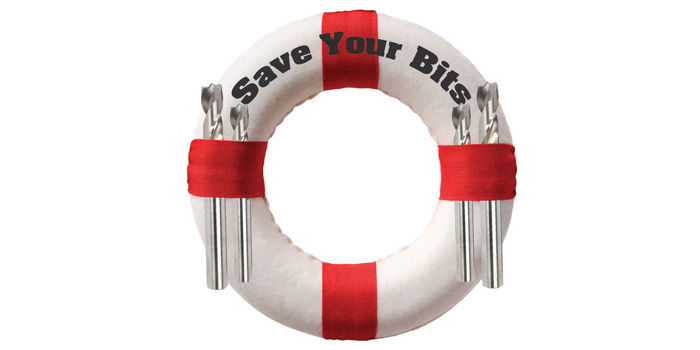 save-your-bits
